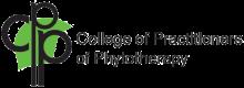 cpp-logo2017