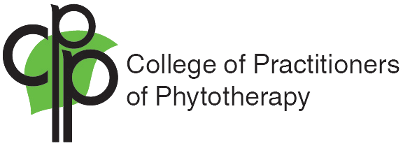 College of Practitoners of Phytotherapy