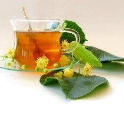 lime-flower-tea