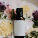 Flower Power - Herb Tea blending and creating Remedies from Flower Essences -May 2020